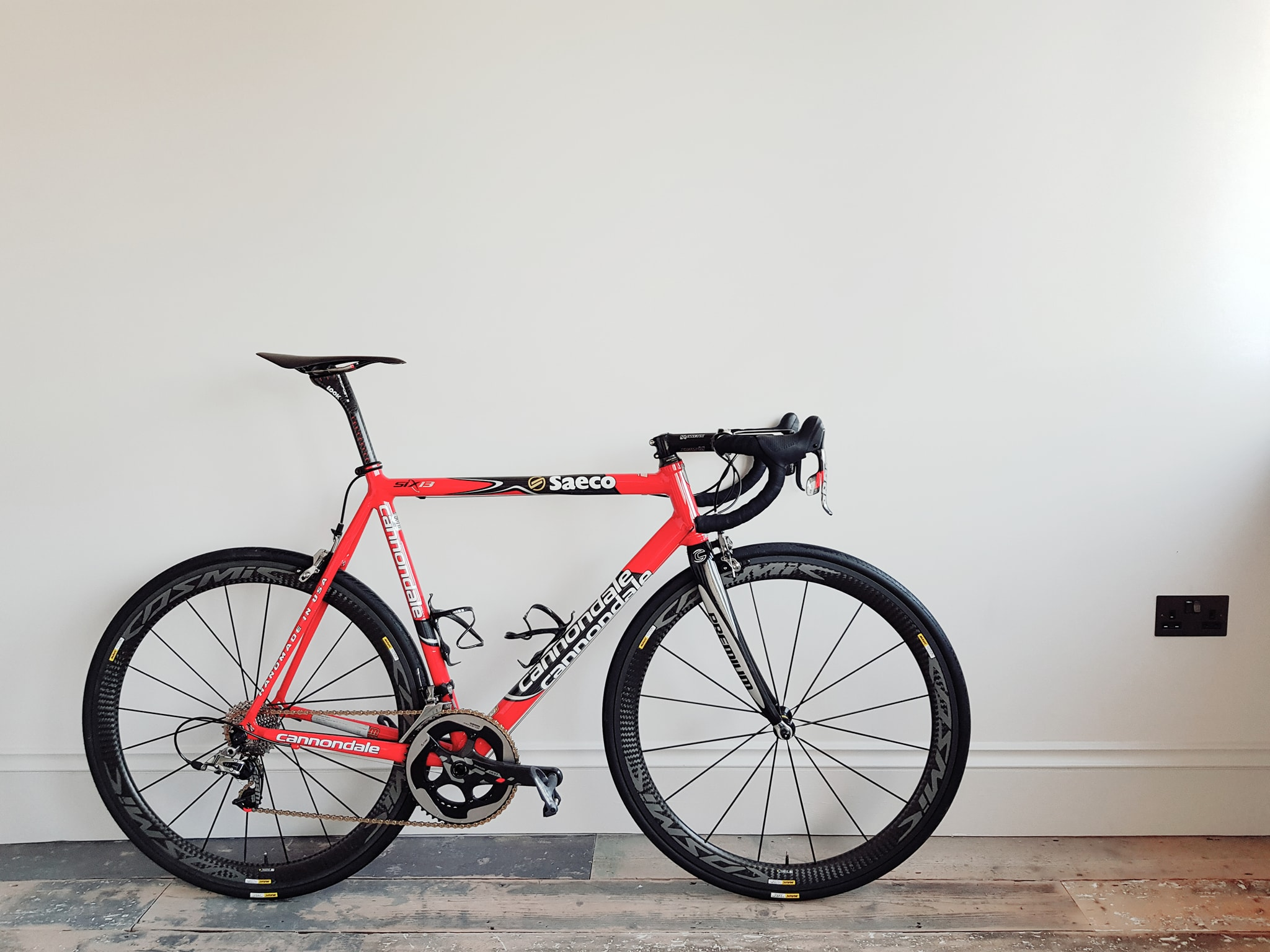 Cannondale Saeco.jpg