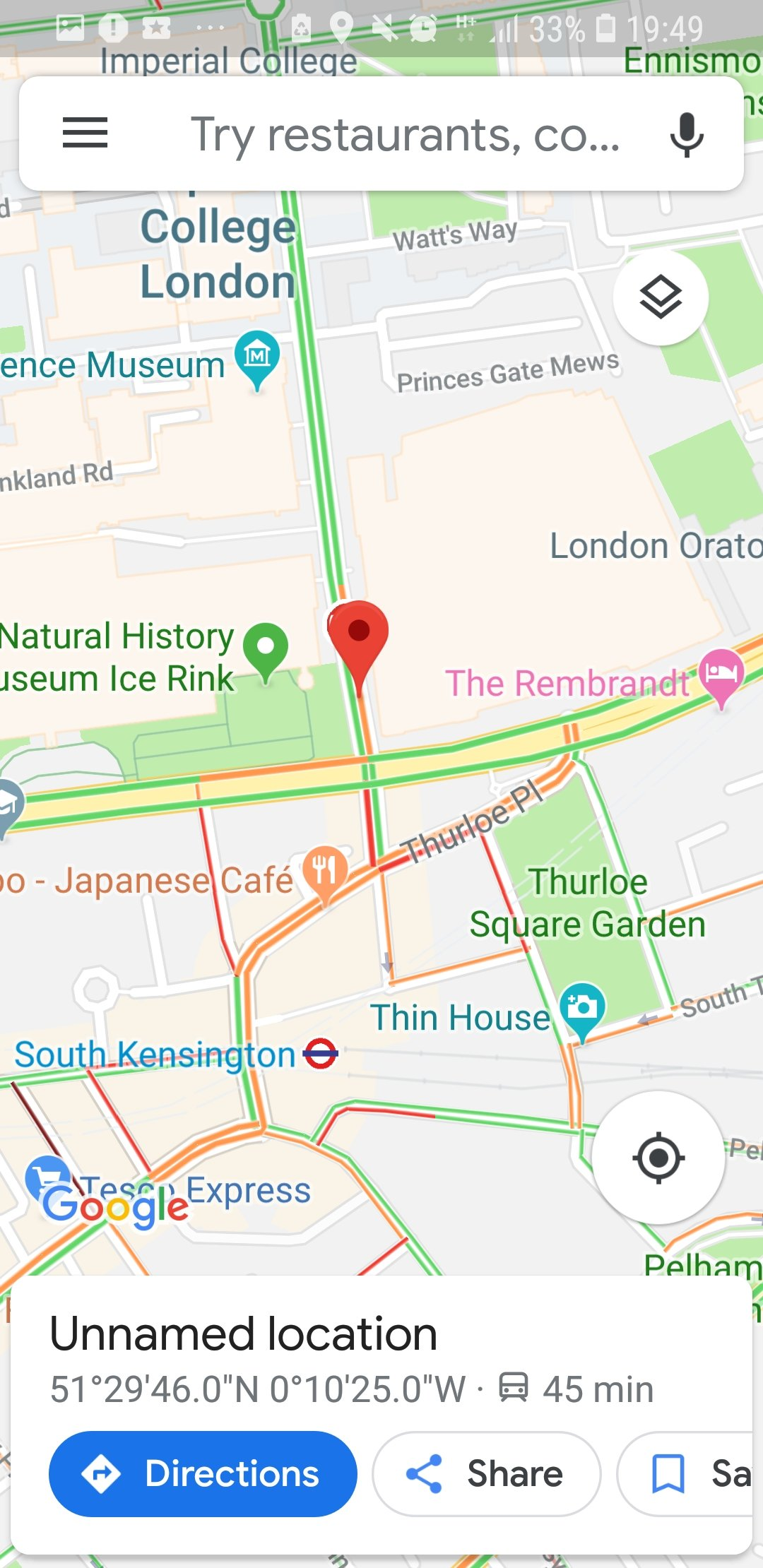 Screenshot_20190126-194915_Maps.jpg