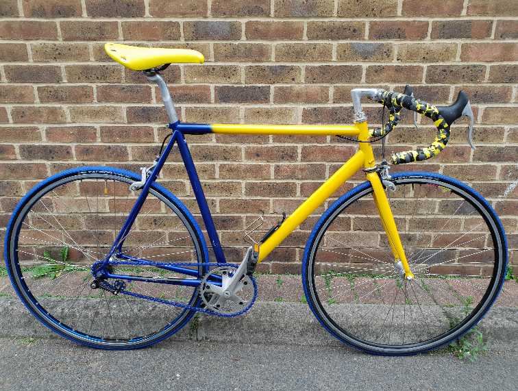 2018_08_31_16_43_05_SOLD_Bananaman_Singlespeed_55cm_Bike_Blue_and_Yellow_1990_Columbus_Aelle_.png