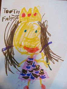 Child's_Drawing_of_the_Tooth_Fairy.jpg