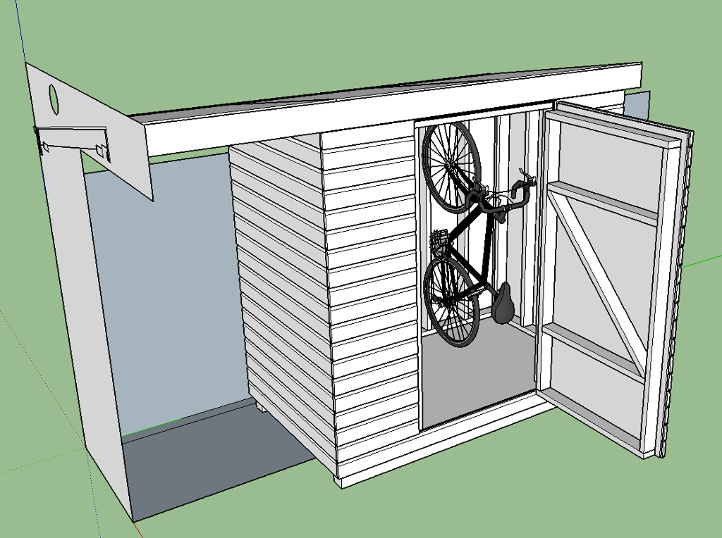 sketchup-overview.png