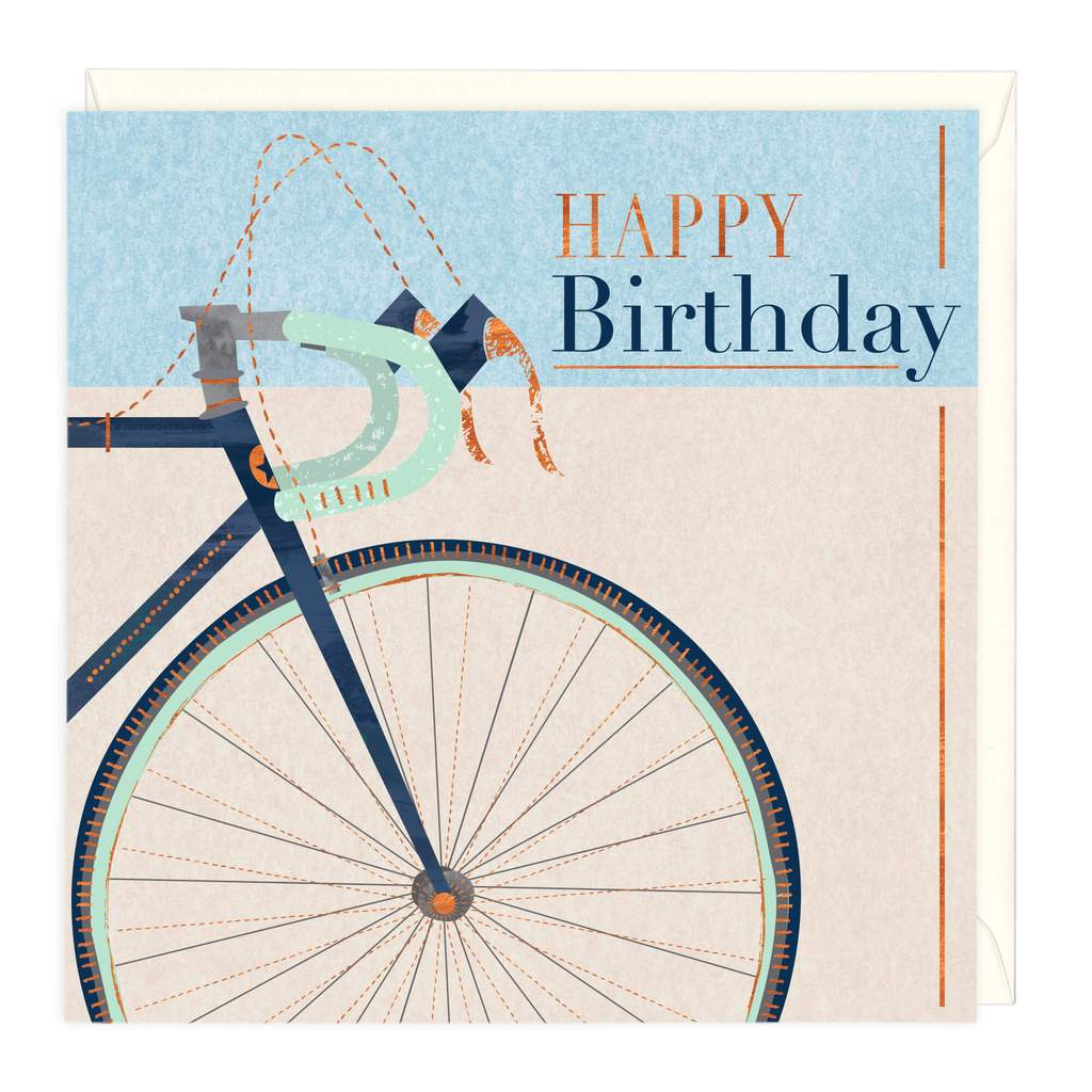 Happy-Birthday-greeting-card-A530_1024x1024.jpg