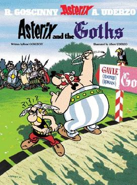 Asterixcover-asterix_and_the_goths.jpg