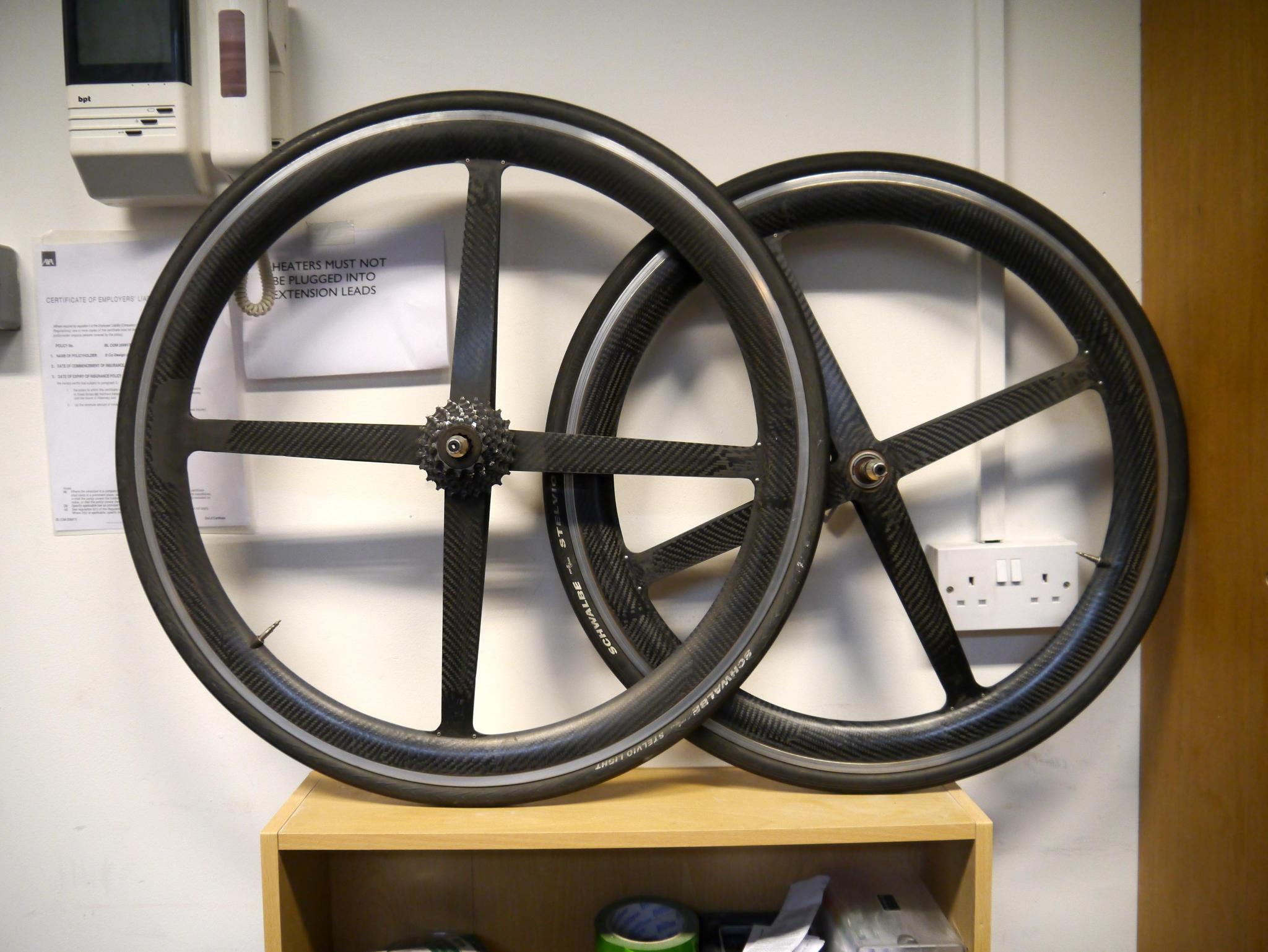 spinergy lo pro clincher.jpg