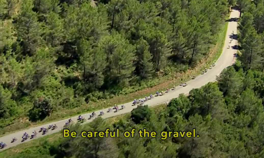 be careful of the gravel.png