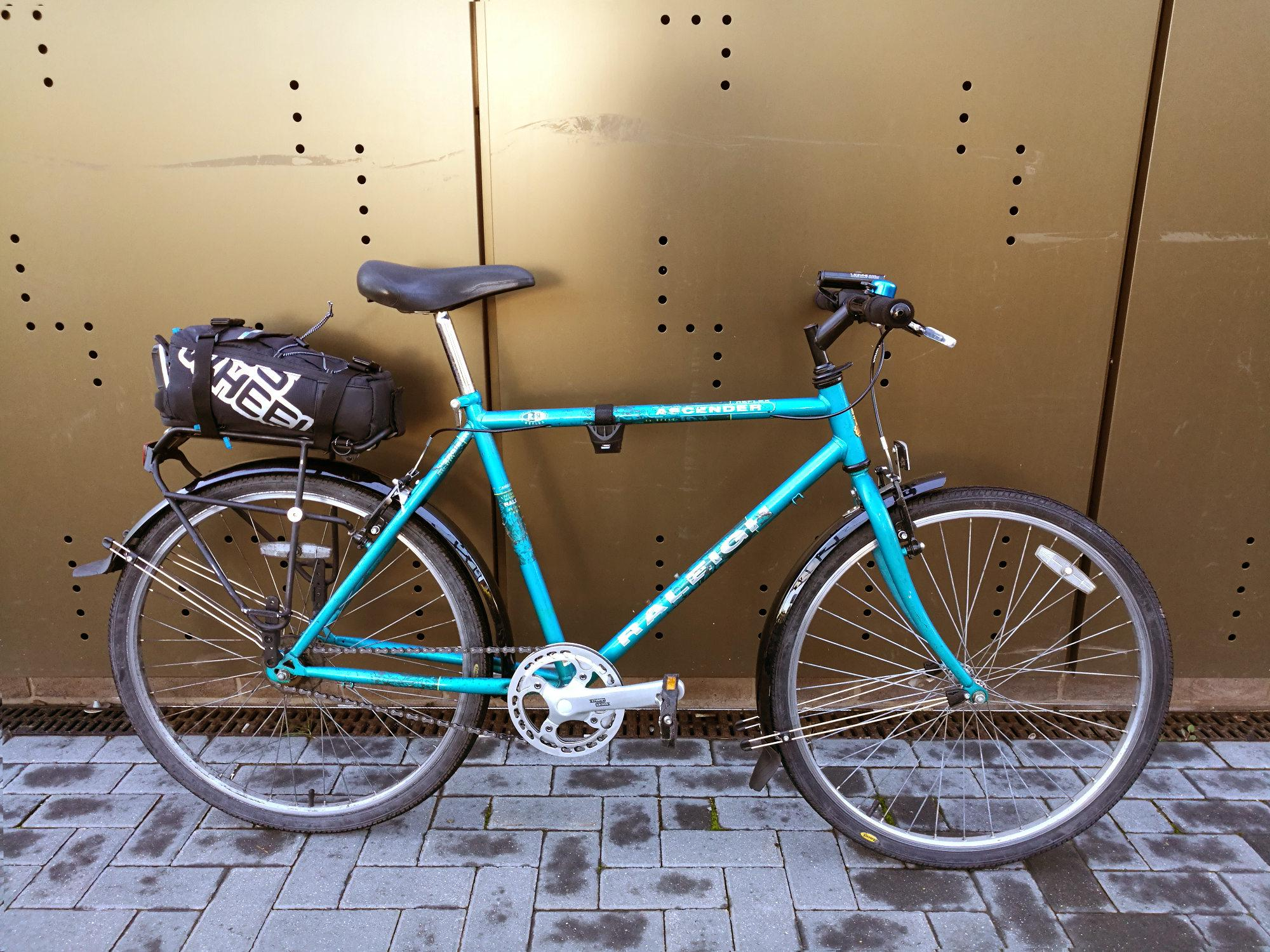 raleigh ascender completed - small.jpg
