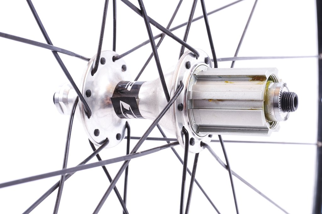 Cole_Rollen_Rear_Wheel_700C_Alloy_Clincher_Campagnolo_Quick_Release_1024x1024.jpg