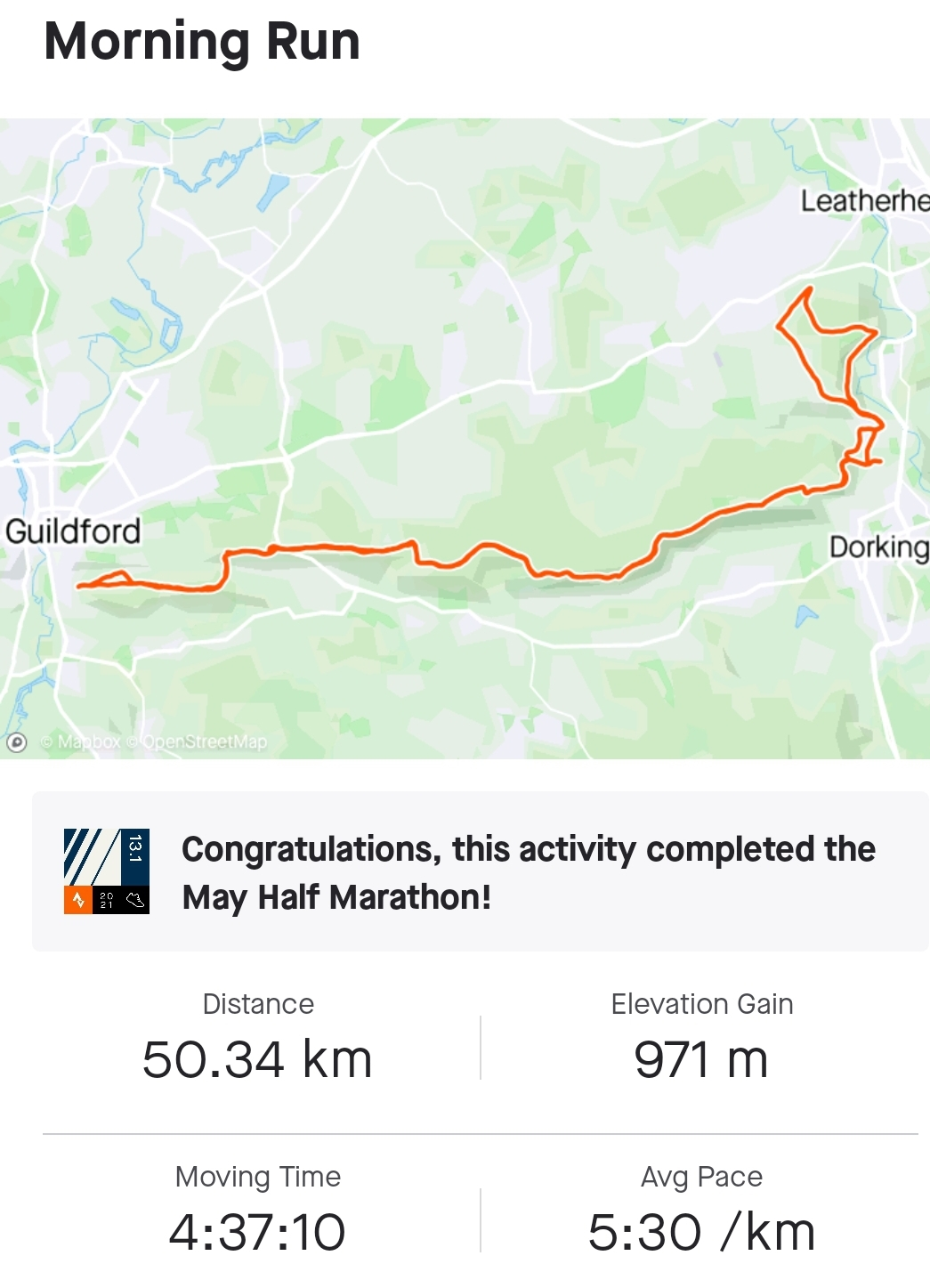 Screenshot_20210502-174532_Strava.jpg