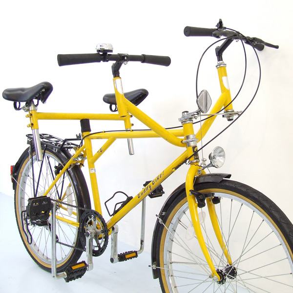 What Do You Think Of My New Ride Buddy Bike Lfgss