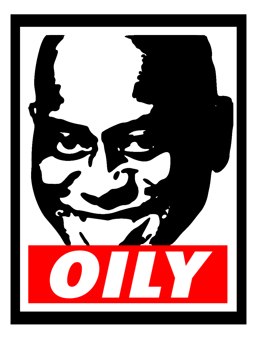 Oily5.png