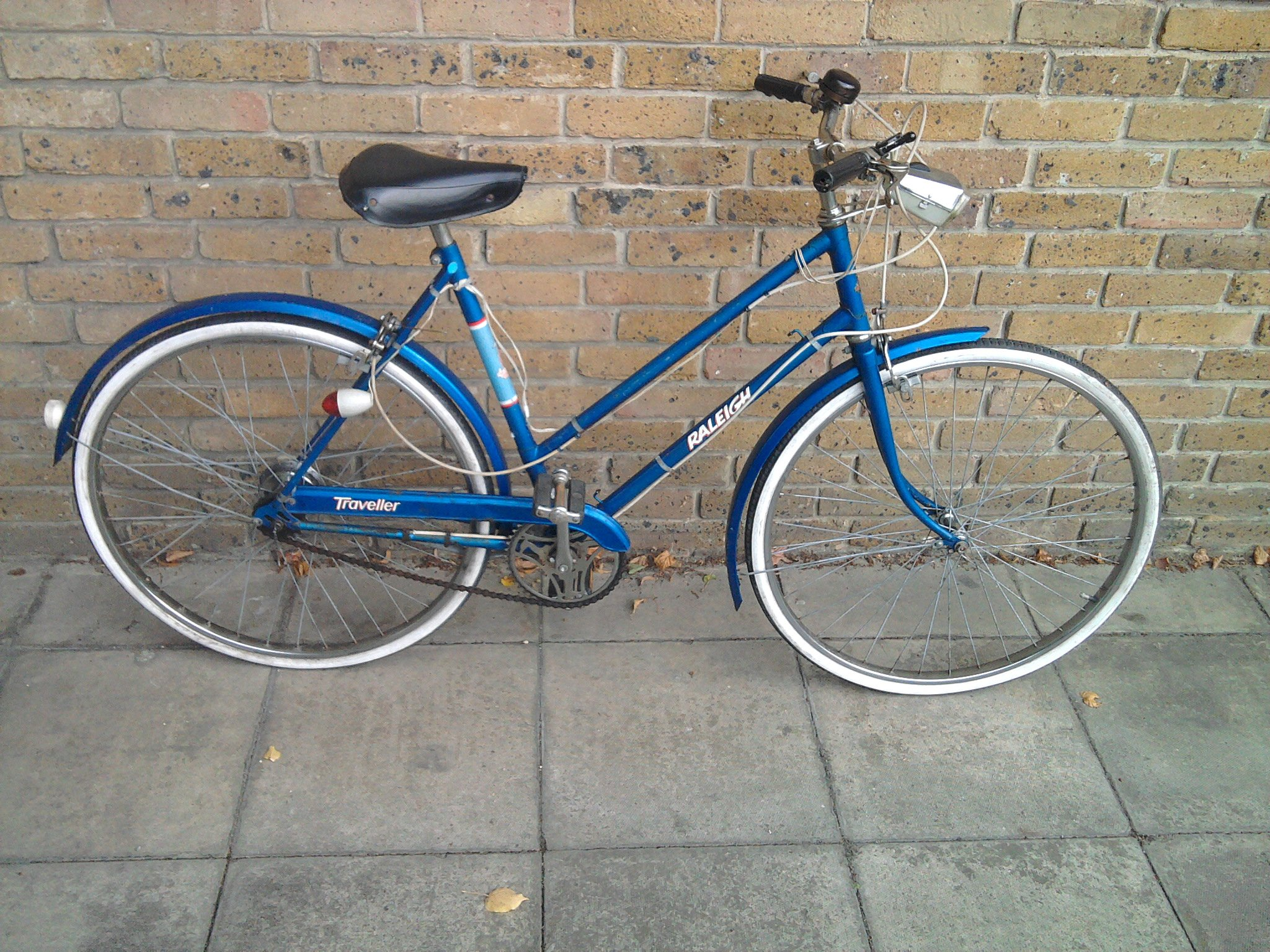 Old Raleigh Bikes Bicycling And The Best Bike Ideas