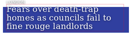 Rouge_landlords.png