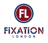 Avatar for FixationLondon