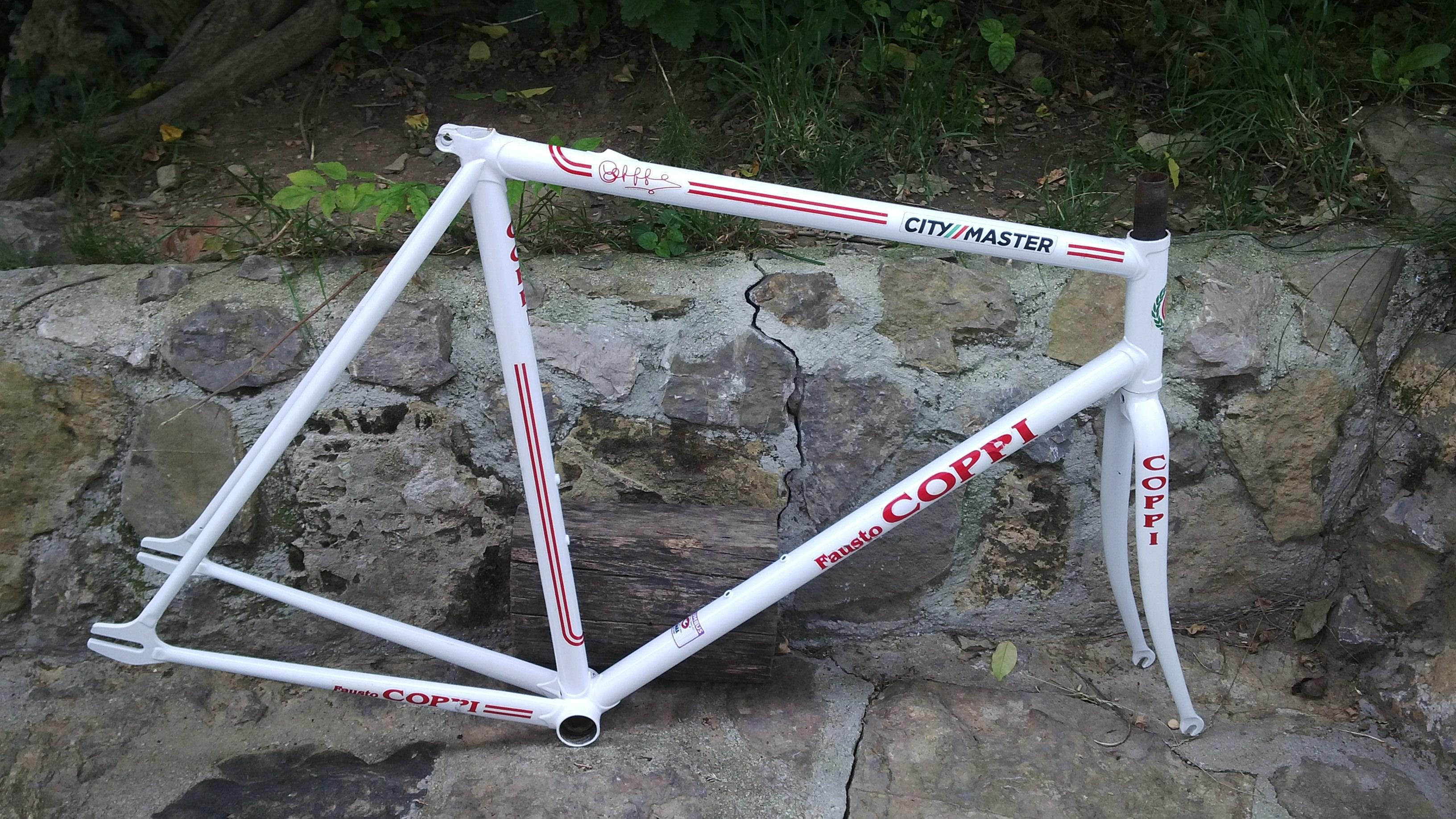 custom bicycle frame decals uk largest and the most wonderful