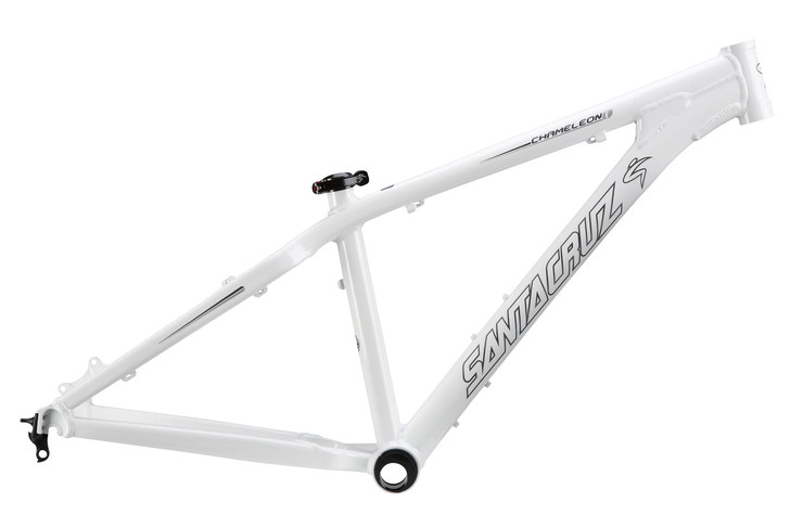 santa-cruz-chameleon-2009-mountain-bike-frame.jpg