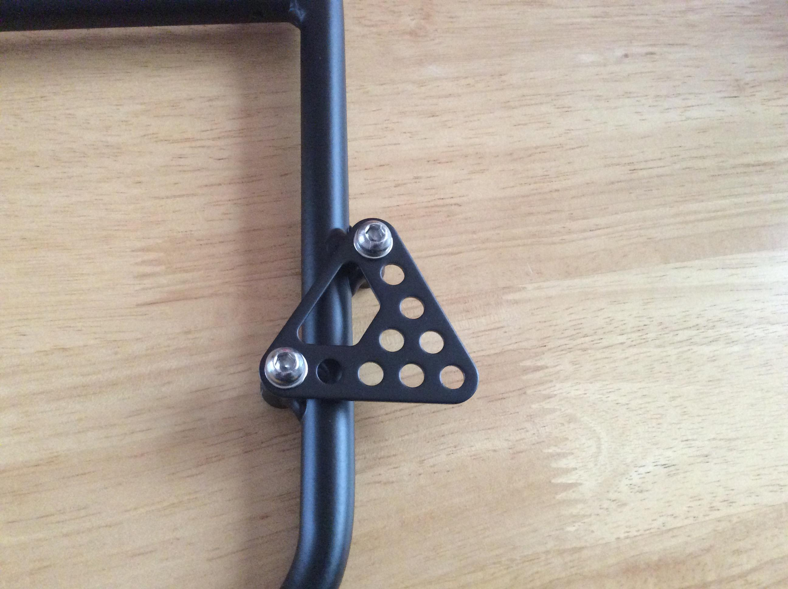 f4669028e82 specialized awol front rack