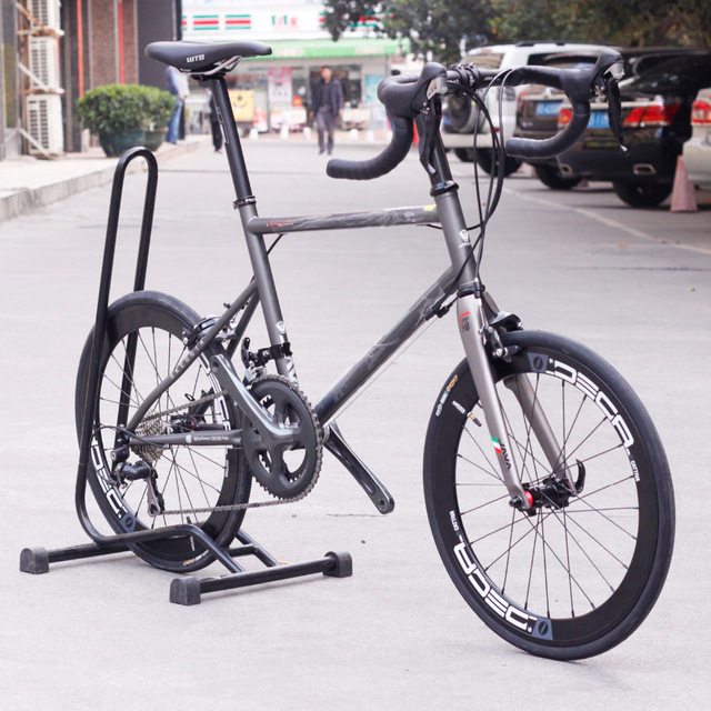 JAVA-Mini-velo-Bike-451-Road-Bike-CR-MO-Frame-Carbon-Fork-With-S-h-i.jpg_640x640.jpg