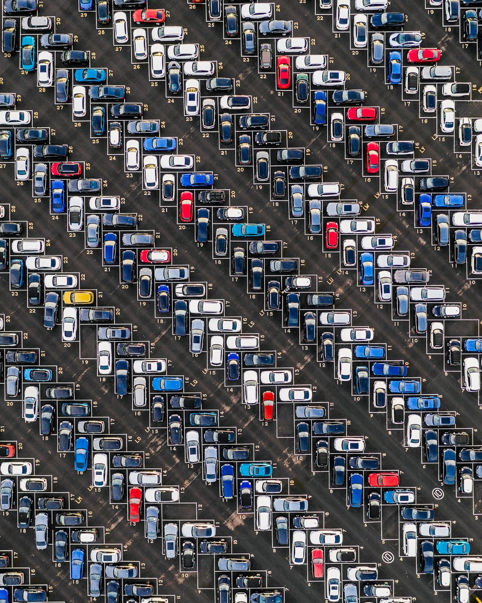 Abstract-Aerial-Art-Counting-Cars.jpg