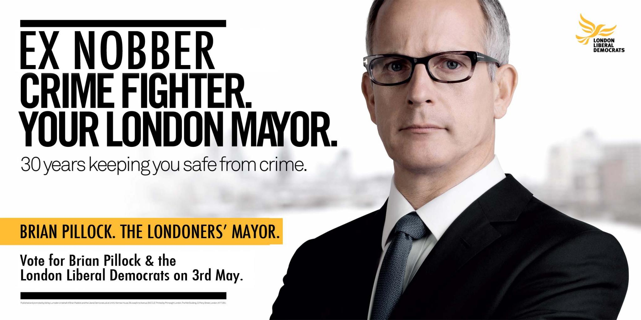 Pillock4Mayor.jpg
