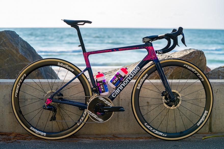 cannondale-ef-pro-cycling-bikes2.jpg
