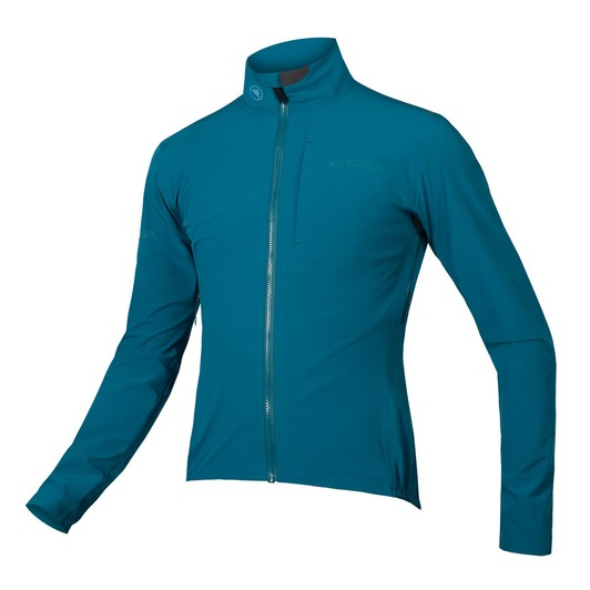 Endura-Pro-SL-Waterproof-Softshell-Jacket.jpg