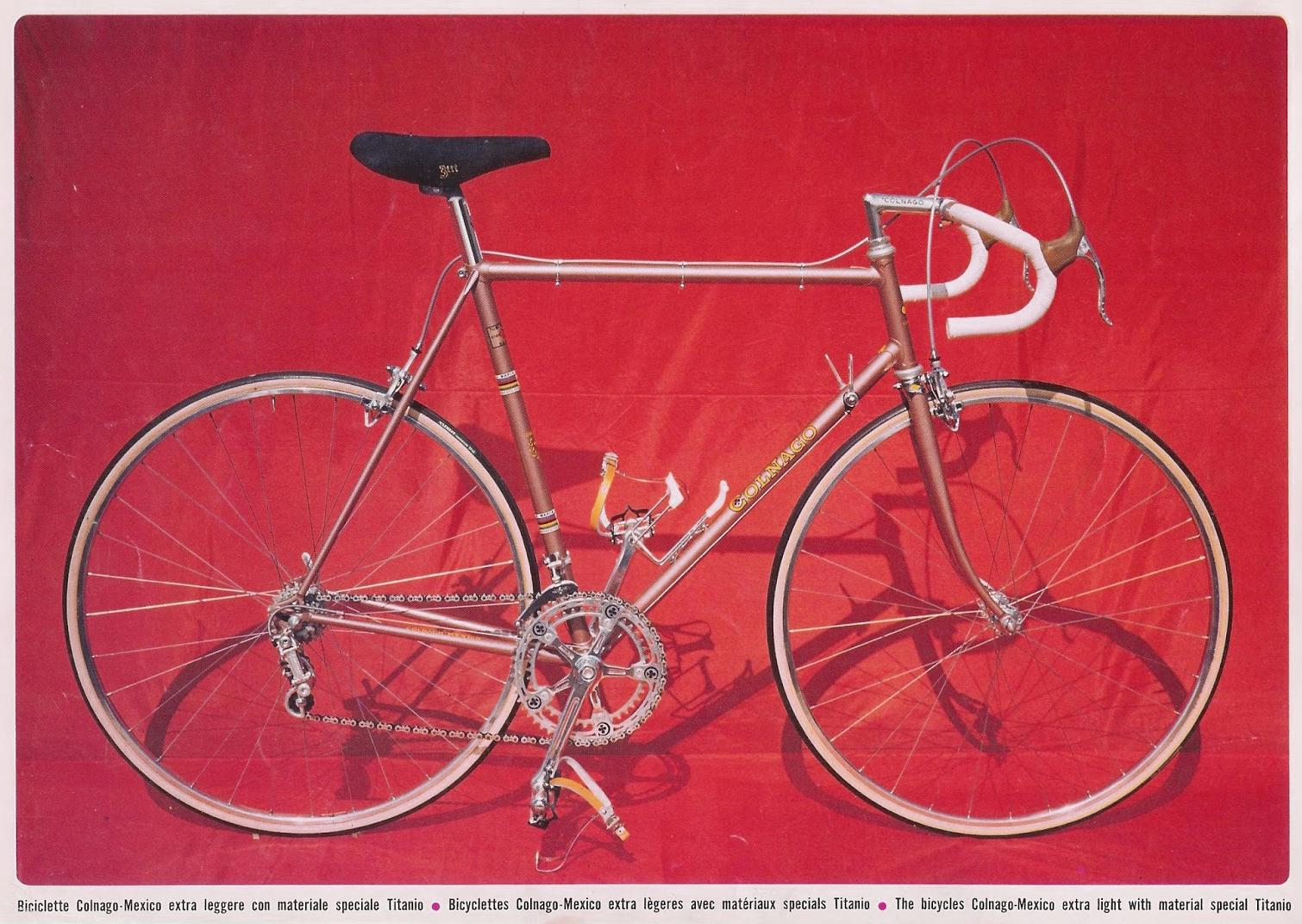 colnago_mexico_catalogue_page_1973-1.jpg