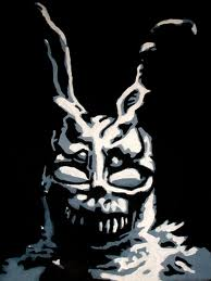 frank_donnie_darko.jpg