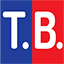 Avatar for t.b.