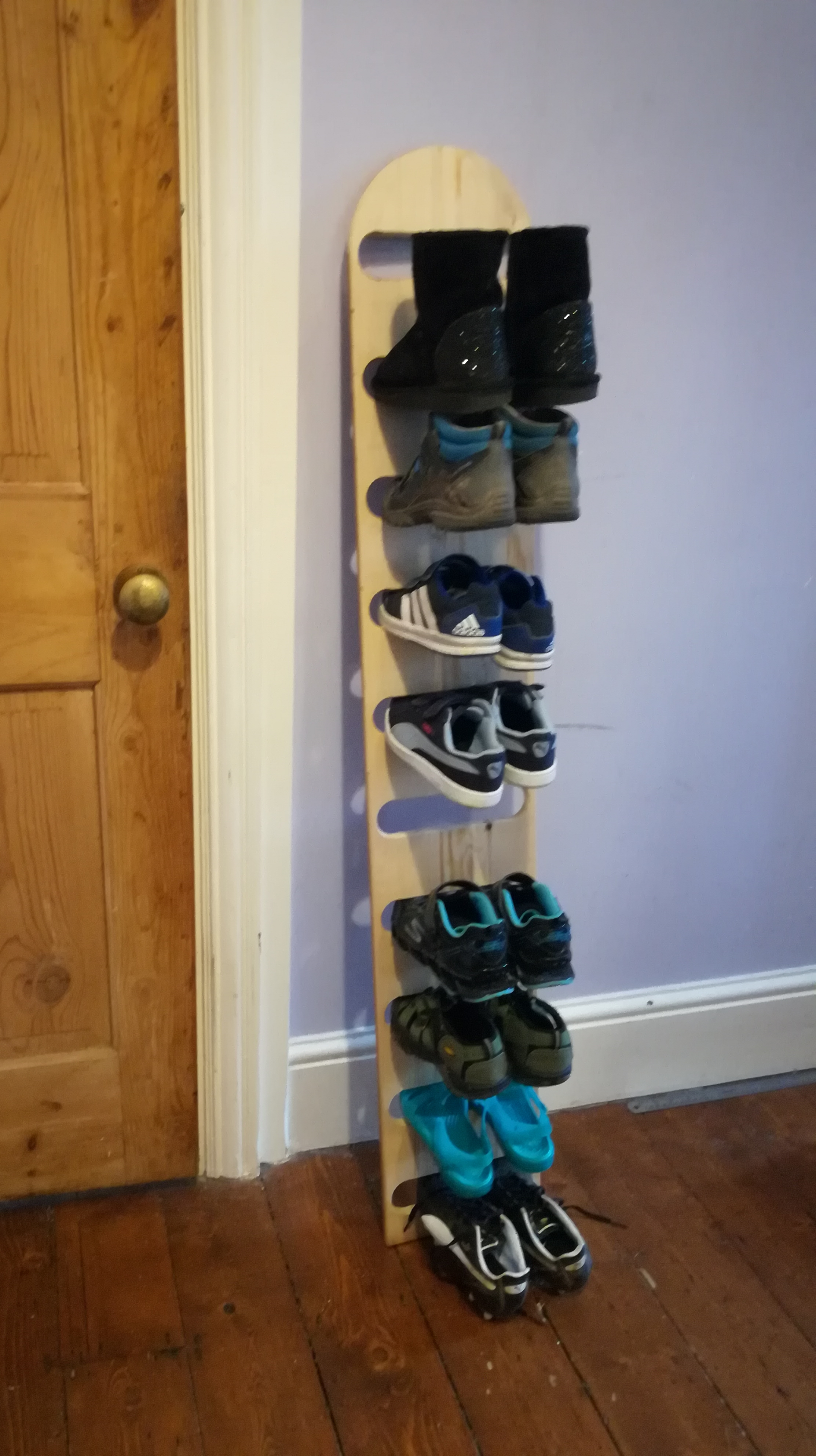 Shoe Racks For Sale