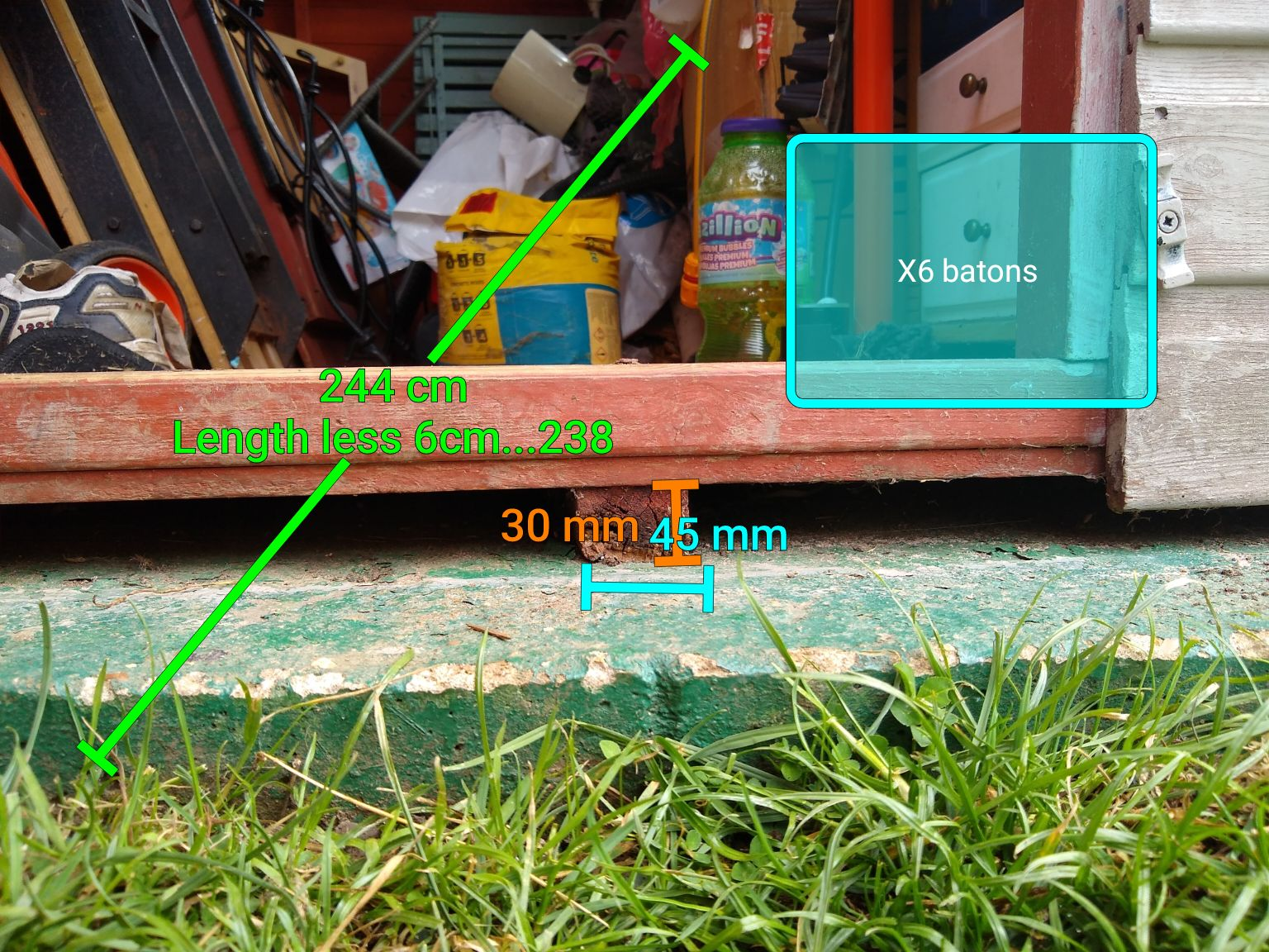 Shed-New Measures-4.jpg