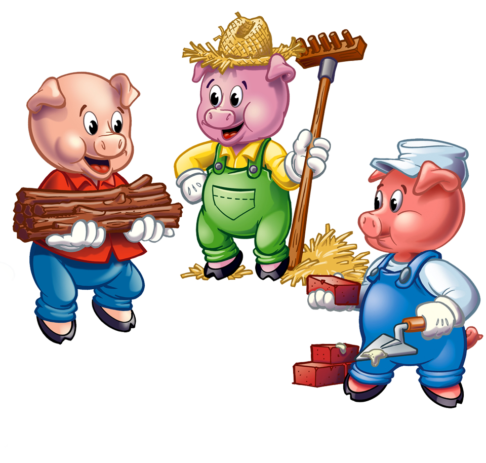 Three_Little_Pigs.png