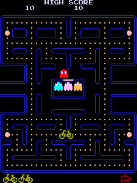 SaturdayStPacMan.jpg