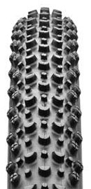 Winter And Cyclocross Tyres Tires Lfgss