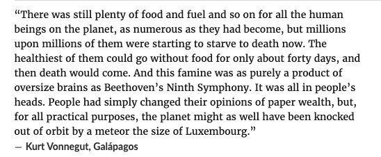 vonnegut - galapagos.png