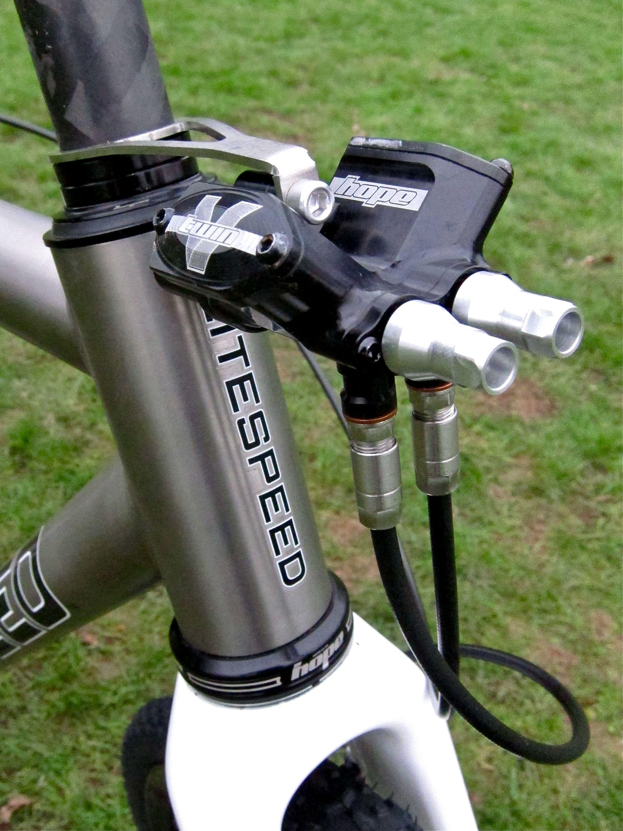 Litespeed CX Winter Project-Part3-Hope V-Twin Front View.jpg