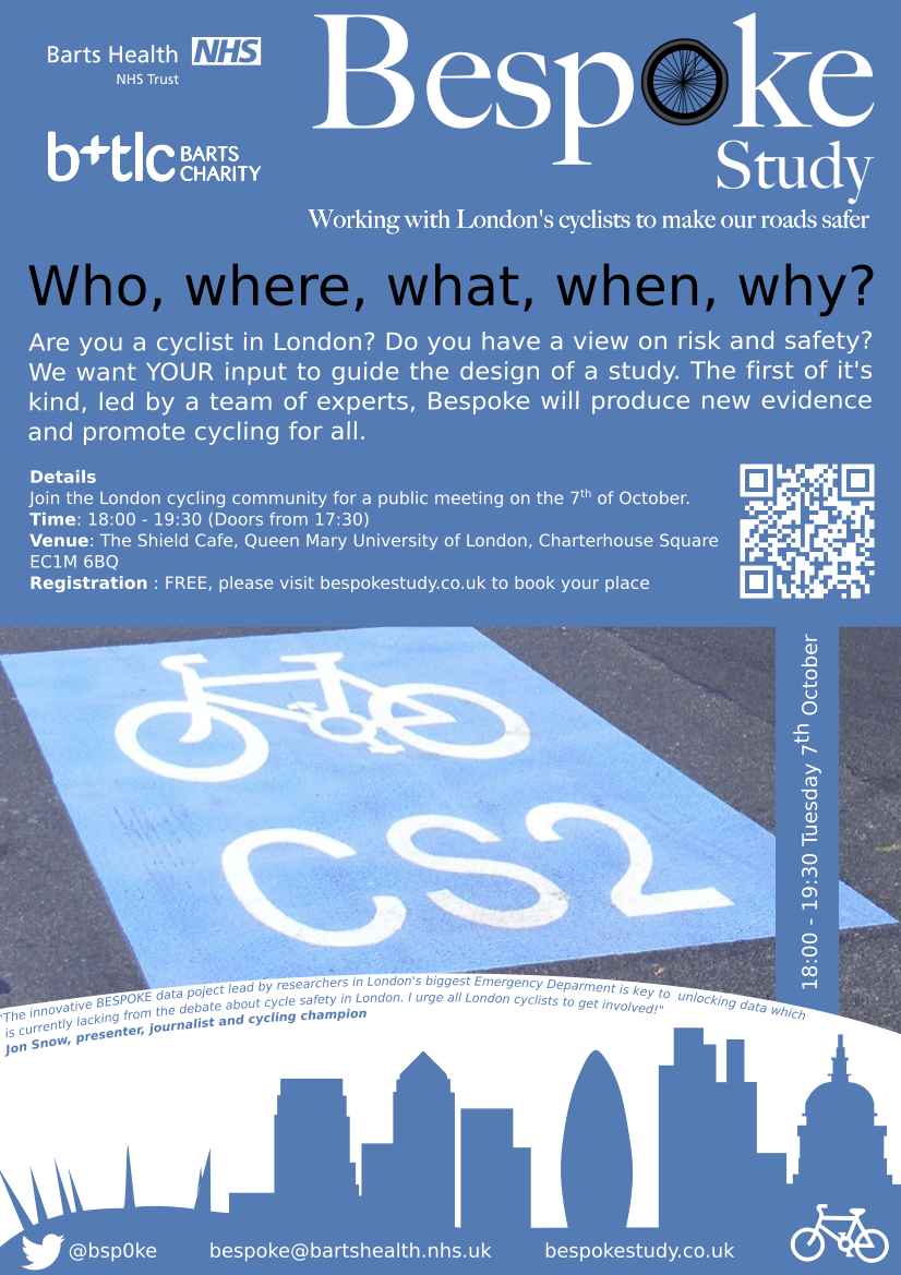 Bespoke flyer low res.png
