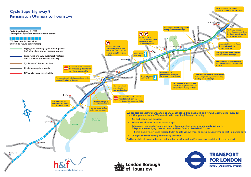 CS9 Overview Map whole route.png