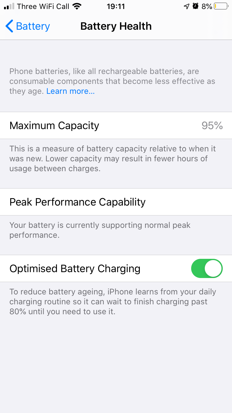 iphone battery health.png