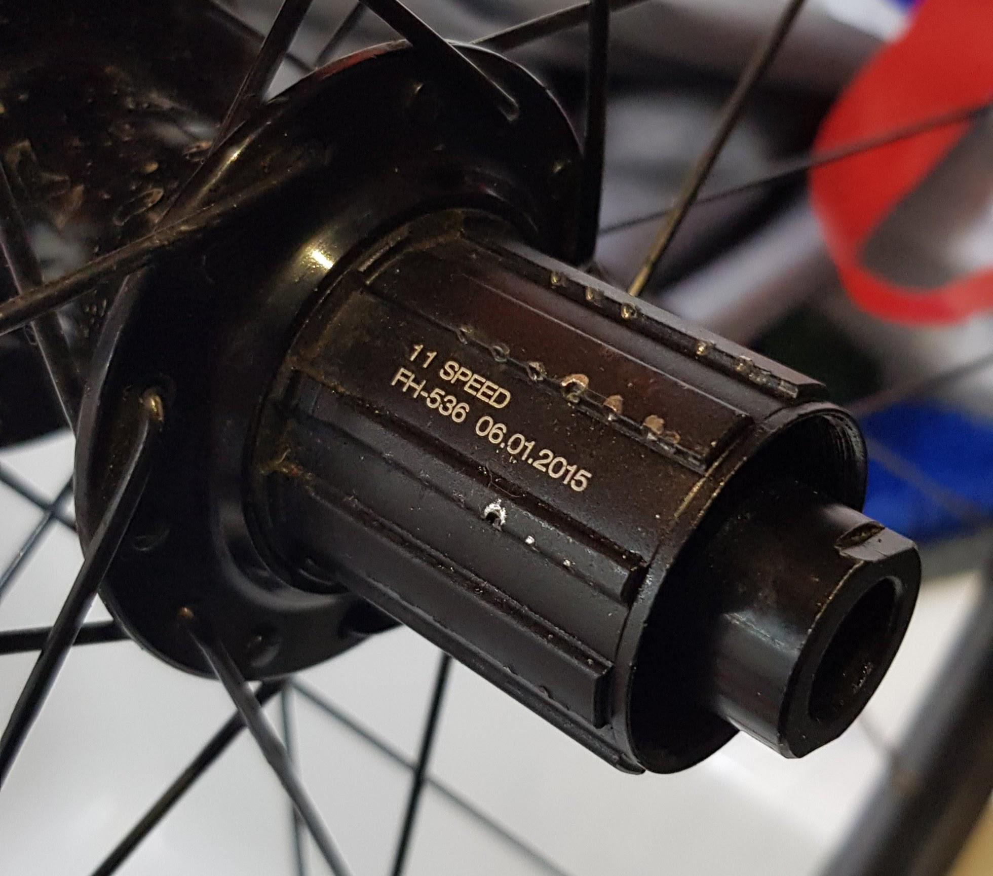 boardman rear hub 11 speed.jpg