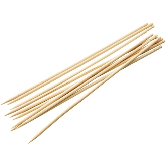10259-spare-wooden-skewers-150mm-for-buffet-pyramid-set-cf276-cf277-pack-200--13273-p.jpg