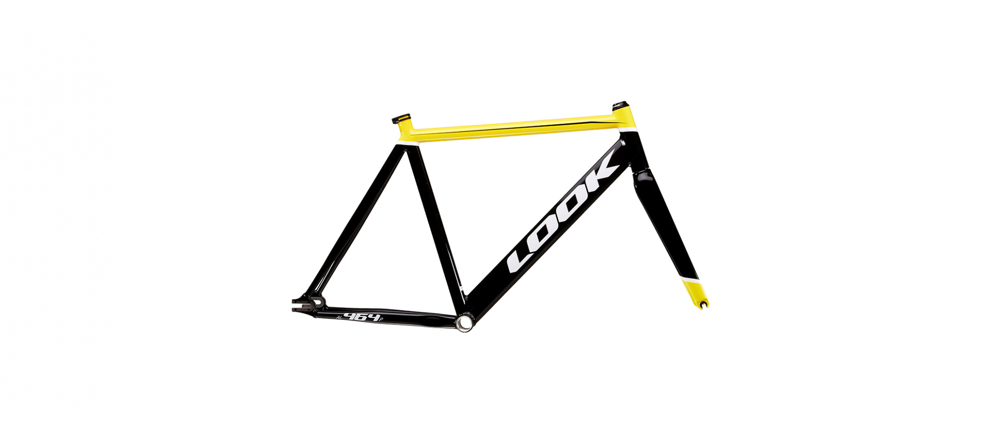 bike-product-page_cover-white-background_2112x1276_AL-464_track_black-yellow-glossy_2020_C1.jpg