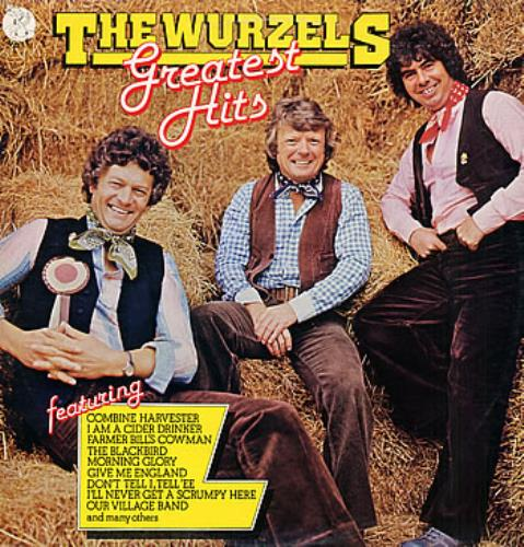 THE_WURZELS_GREATEST+HITS-301654.jpg