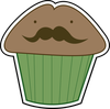 Avatar for Mr-Muffin