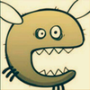 Avatar for themidge