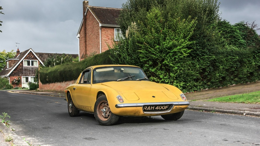 Lotus Elan Plus2 - 4.jpg