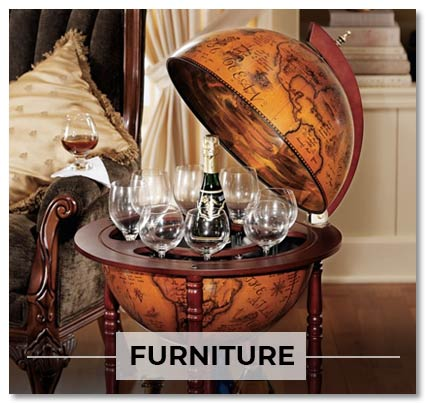 04_FD_Furniture_xs.jpg