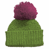 Avatar for bobblehat