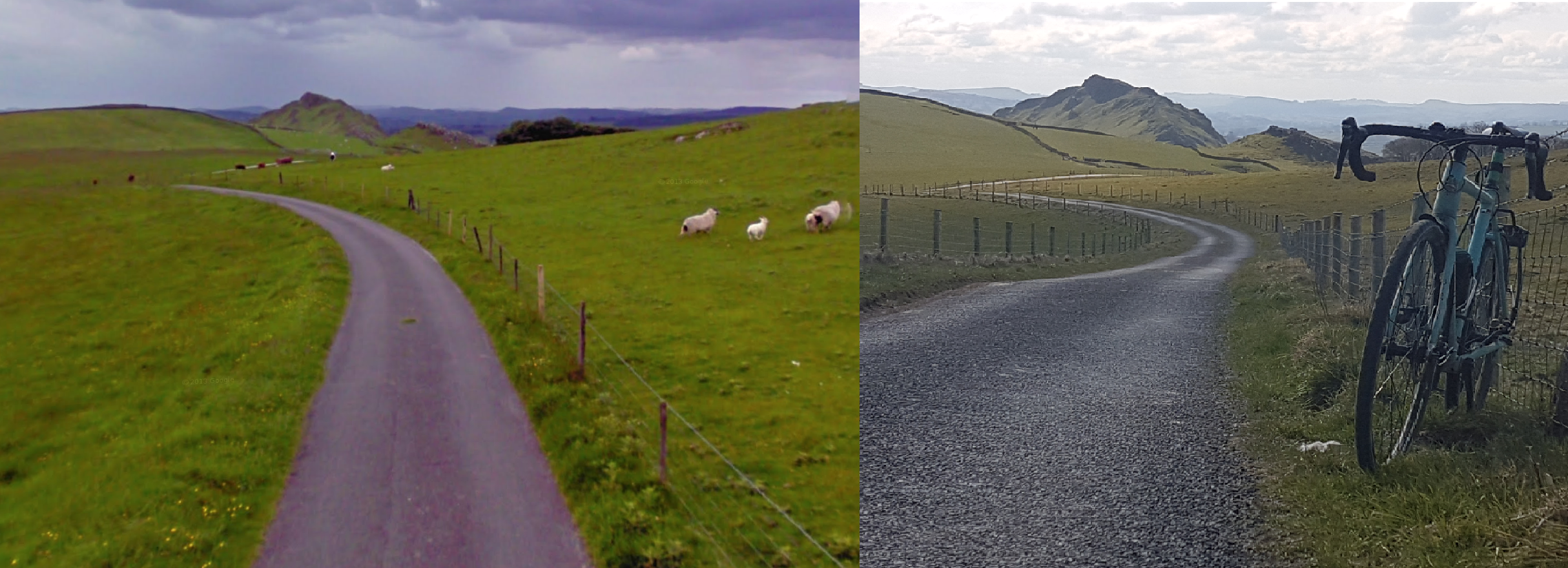 comparison-streetview.png