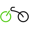 Avatar for PedalCell
