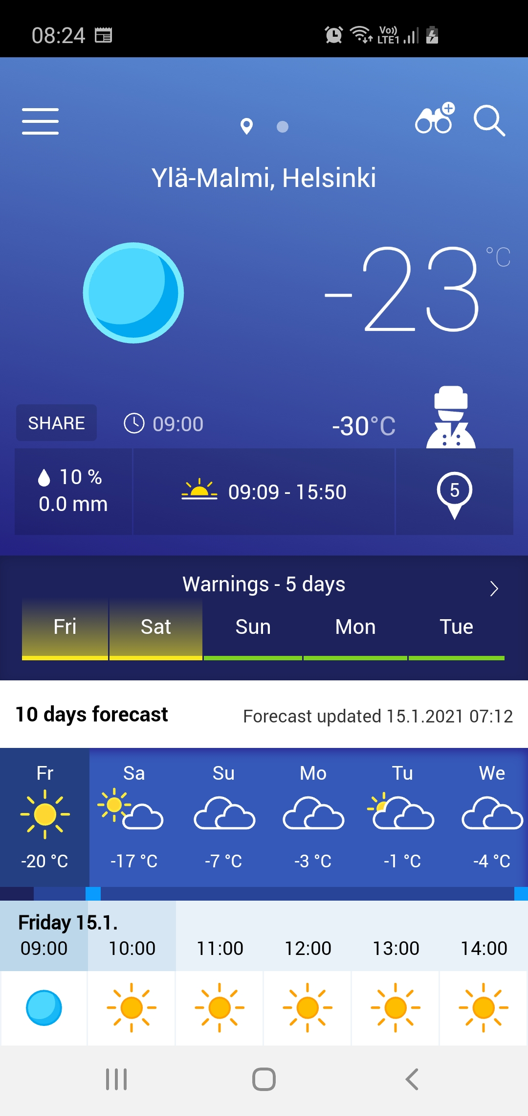Screenshot_20210115-082440_Weather.jpg